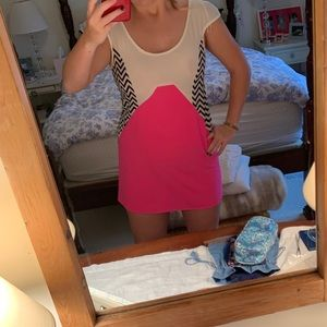Dress from LF, good condition.